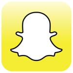 icon courtesy Snapchat